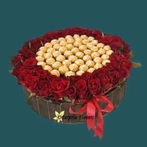 flower delivery Amman Jordan, send flowers to Amman Jordan, flower online in Amman Jordan