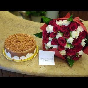flower delivery Amman Jordan, send flowers to Amman Jordan, flower online in Amman Jordan