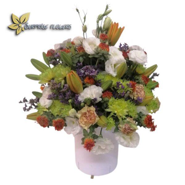 flowers amman jordan
