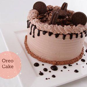 oreo cake delivery in Amman Jordan