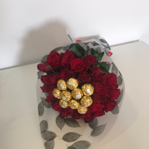 Send Flowers To Amman Jordan| gifts online |flowers online in Jordan