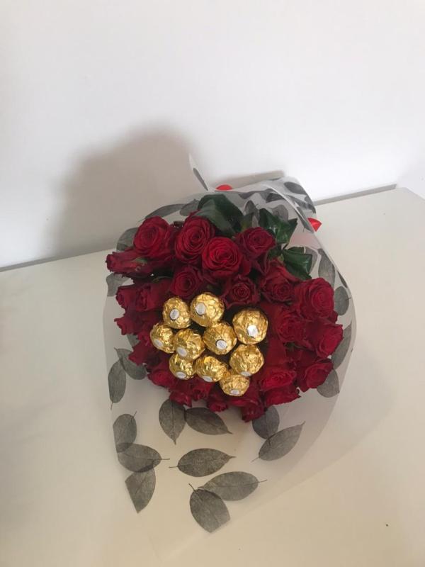 Send Flowers To Amman Jordan| gifts online |flowers online in Jordan