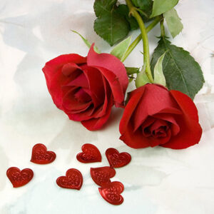 send flowers to Amman Jordan