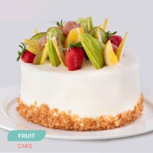 fruit-cake-delivery-in-amman-jordan-(2)