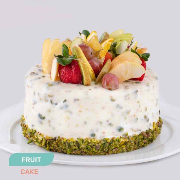 fruit-cake-delivery-in-amman-jordan-3