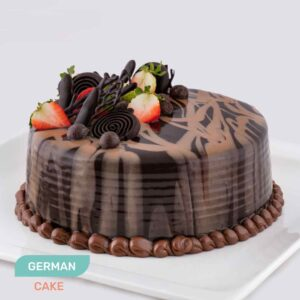 german-cake-delivery-in-amman-jordan