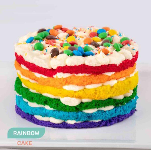 rainbow-cake-delivery-in-amman-jordan-(2)