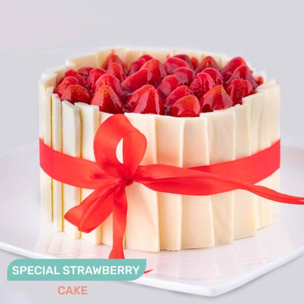 special-strawberry-cake-delivery-in-amman-jordan