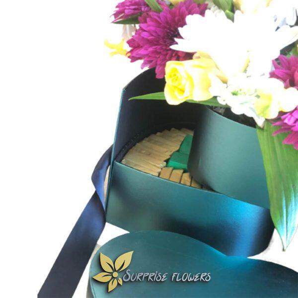 gifts online in amman jordan